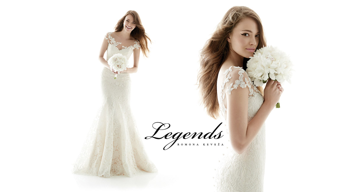 2242656a47d Wedding dress designs by Romona Keveza – Legends featured in our Chicago   Oakbrook  Terrace salon