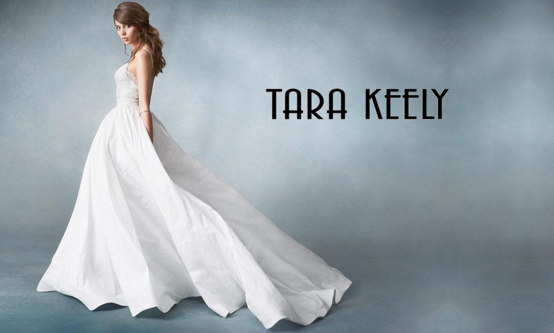 Tara Keely Trunk Show
