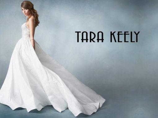 Tara Keely