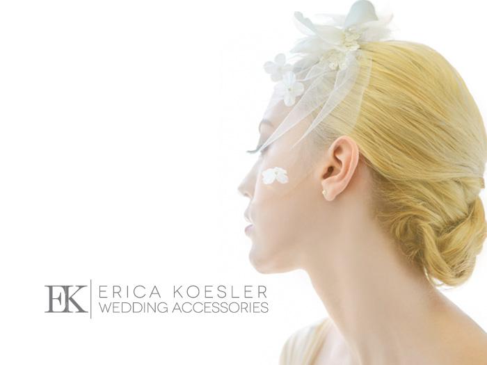 Erica Koesler