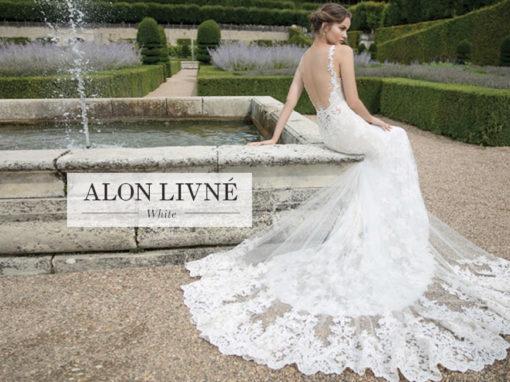 Alon Livne