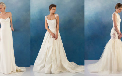 Alyne Bridal Trunk Show