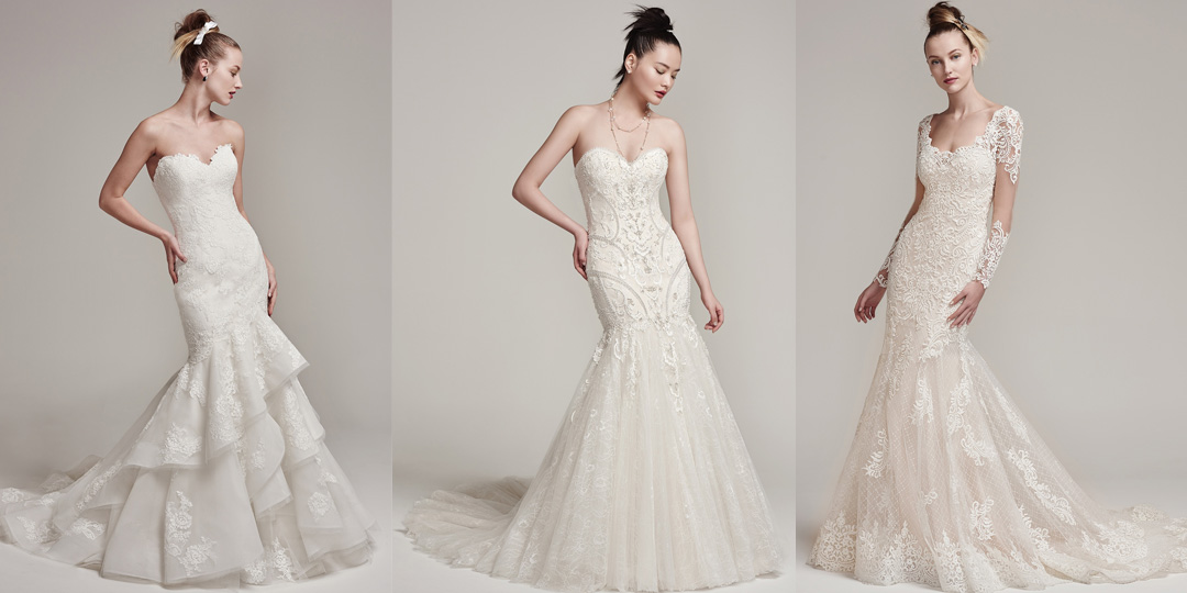 Sottero and Midgley