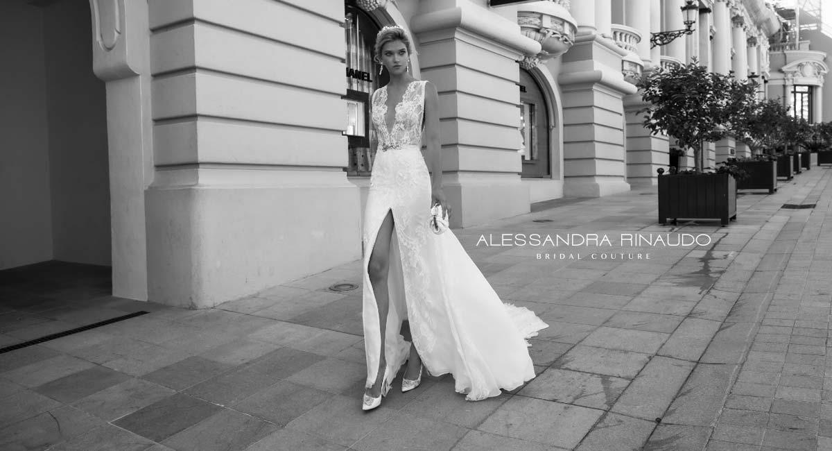 Allesandra Rinaudo