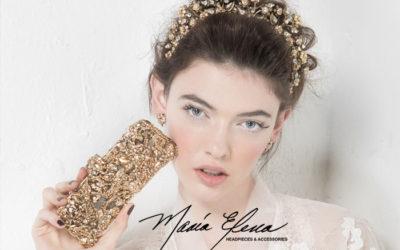Maria Elena Trunk Show