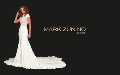 Mark Zunino Trunk Show