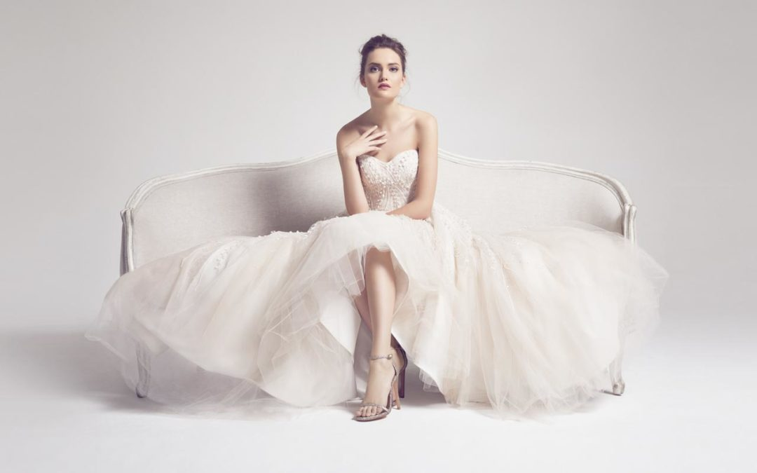 Anne Barge Trunk Show