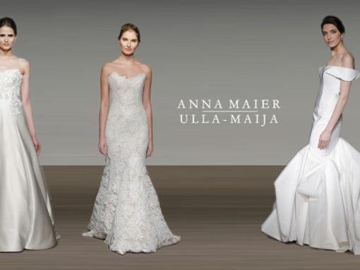 Anna Maier