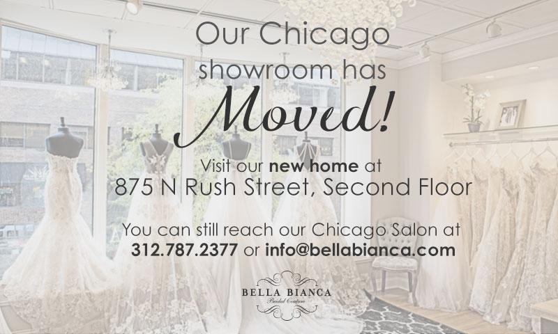 Bella Bianca Wedding Dresses Chicago Oakbrook,Simple Dress For Wedding Sponsor
