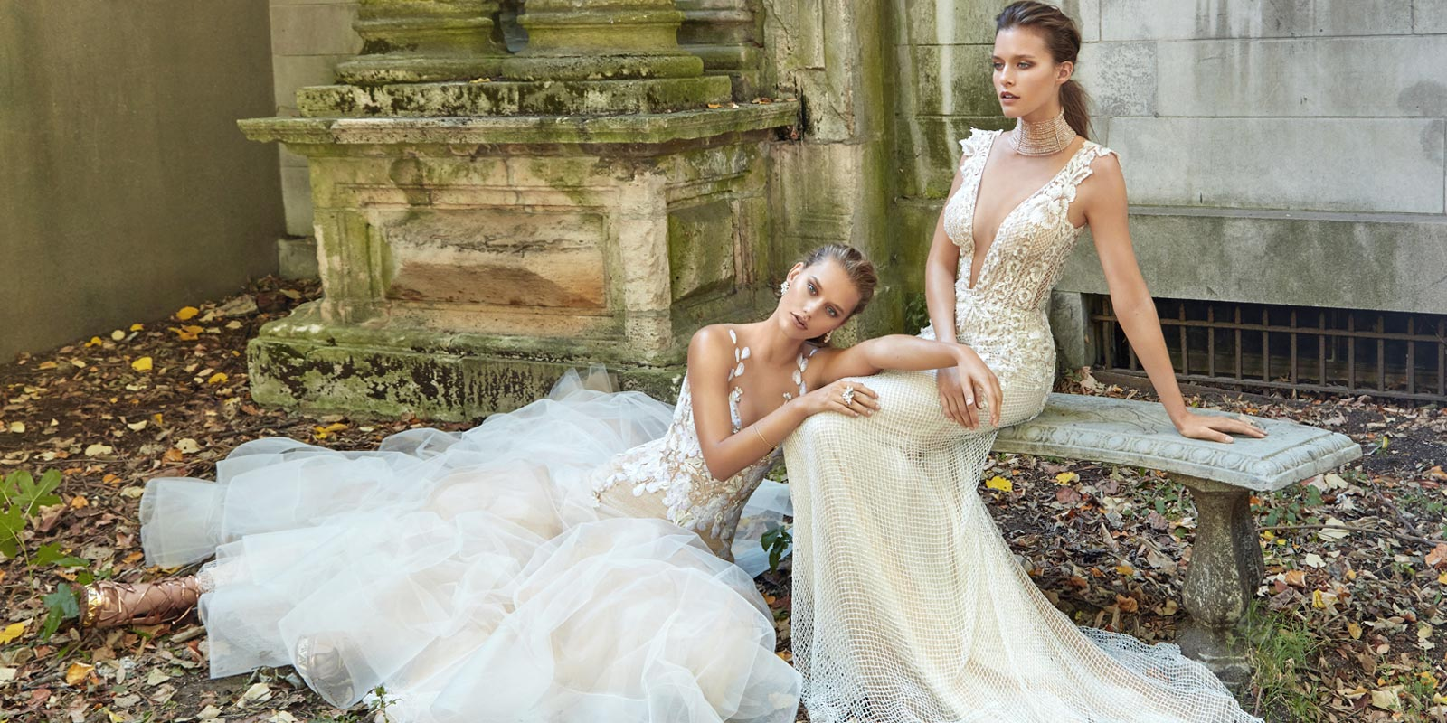 Wedding Gown For Petite Bride: Wedding Dresses